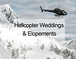heli weddings and elopements5 (2).jpg