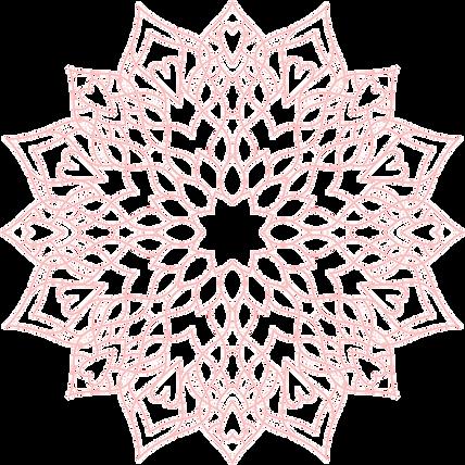 CS-logo-mandala---pink.png