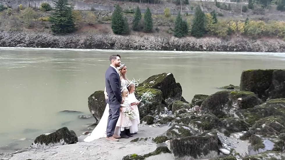 couple by water.jpg