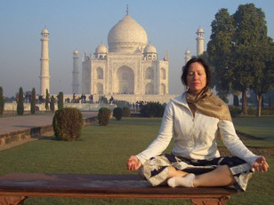 yoga in india by temple.jpg