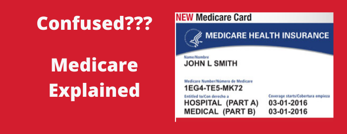 Medicare Confused YIS.png