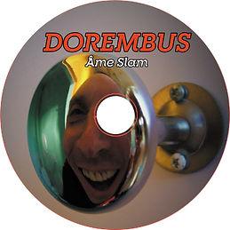 DUPLI-CD.JPG