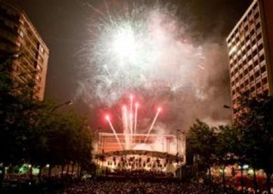 14 juillet concert-300x213.jpg