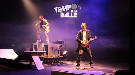 Tempodlaballe usageweb5.jpg