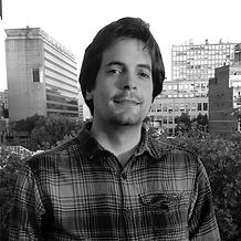 JM MONTORO - CV Photo