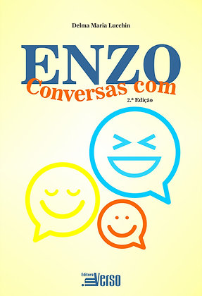 Conversas com Enzo
