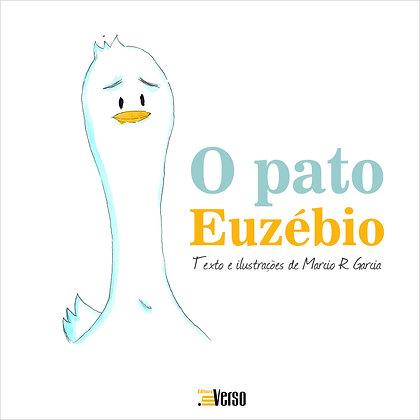 O Pato Euzébio