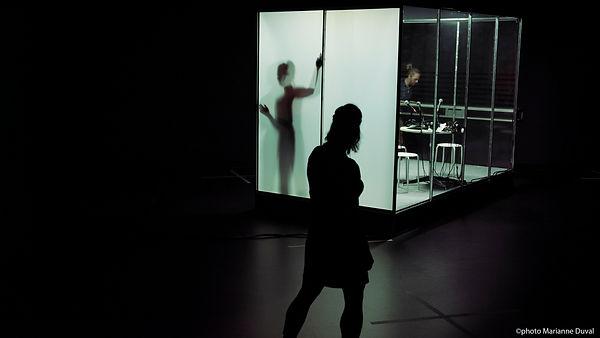 Mon corps livré- HD (3).jpg