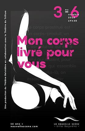 Mon_corps_livre_pour_vous_11x17-23-mai-W