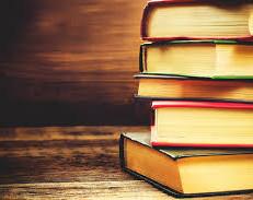Magazine and Book Publishing