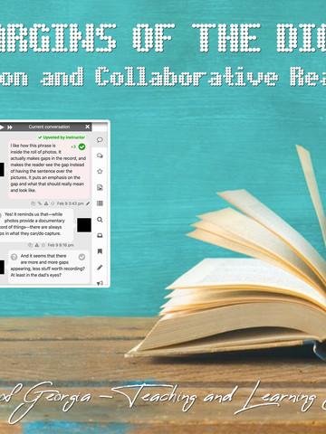 Academic Conference — Presentation Slide