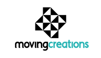 Logo MC-01.png