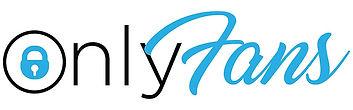 1024px-OnlyFans_logo_3.jpg