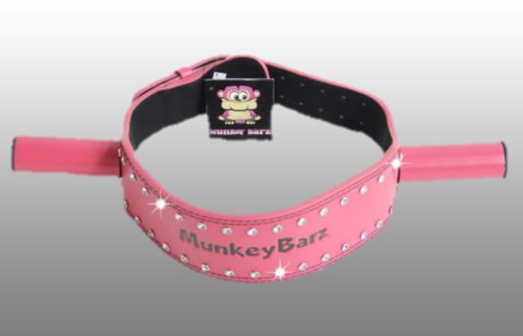 MunkeyBarz sex belt - pink.png