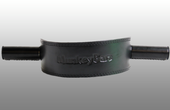 MunkeyBarz sex belt - black2.png