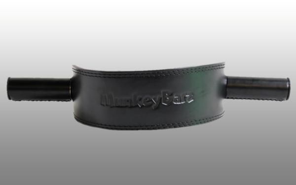 MunkeyBarz sex belt - black2.png