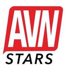 AVN Stars.jpg