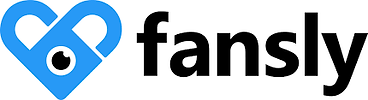 fansly.png