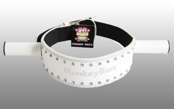 MunkeyBarz sex belt - white.png
