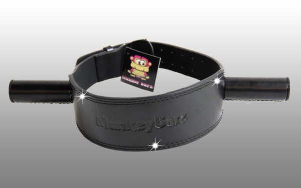 MunkeyBarz sex belt - black.png