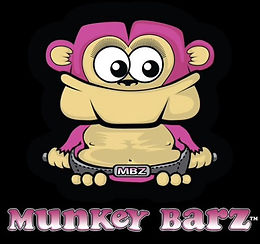 munkeybars logo2.jpg