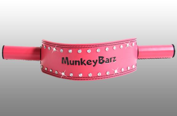 MunkeyBarz sex belt - pink2.png