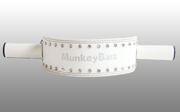 MunkeyBarz sex belt - white3.png