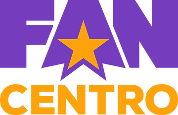 FanCentro_logotype.png
