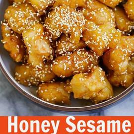 Honey chicken.jpg