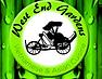 logo new 1 - Copy.png