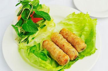 Vietnamese Spring rolls.jpg