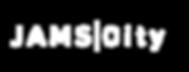 JamsCity Logo - NEW WHITE.png