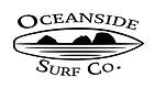 Oceanside Surf Co. Start.png