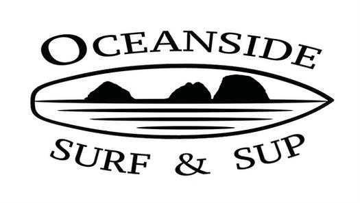 Oceanside Surf & SUP Logo.png