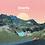 Thumbnail: 「FIRST TRIP」/ YONLAPA (10inch vinyl)