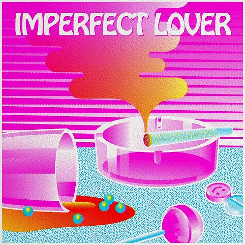 不完全な恋人 / 雀斑freckles(CD)