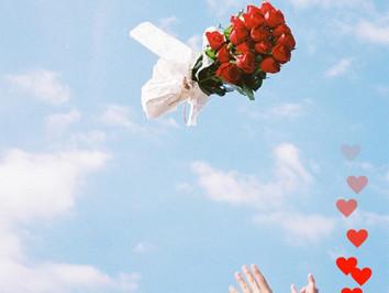 MONO NO AWARE新曲「ゾッコン」MV公開!由Yohei Haga執導,松㟢翔平演出。/MONO NO AWARE、新曲「ゾッコン」MV公開!
