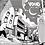 Thumbnail: 「新月」/「礦石」/VOOID