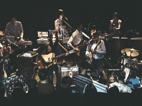 1/26-30 HangingUpTheMoon (SG)TAIWAN&JAPAN tour