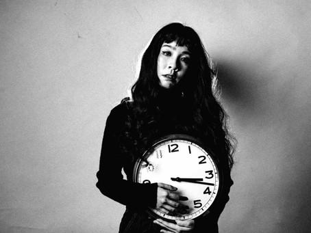 SKIP SKIP BEN BENこと林以樂(リン・イーラー)が本名名義で初の7インチリリース、日本ツアー開催で青葉市子、カネコアヤノと共演