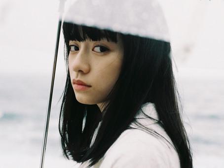 台湾のフォーク・バンド、四枝筆樂團(Four Pens)が7インチ発売 / haruka nakamuraによるリミックスも収録