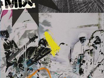 88BALAZ's AWESOME MIX (TAPE) / 88BALAZ(八十八顆芭樂籽)