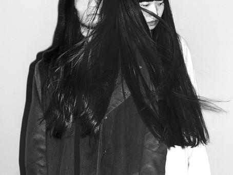 NUUAMM(青葉市子/Mahito The People)的第二張專輯『w/ave』將在6/28於日本台灣同步發行!! / NUUAMM(青葉市子 / マヒトゥ・ザ・ピーポー)の2ndアルバム『w/