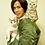 Thumbnail: Campari 7inch / 洪申豪(7inch)