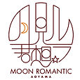 moonromanticaoyama