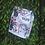 Thumbnail: DSPS COTTON100% 方巾