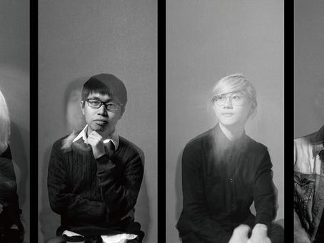 3/13 話梅鹿 Prune Deer(f.香港) 来日直前Interview(前半)