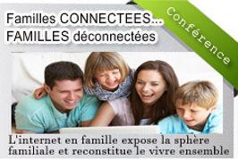 Familles-et-internet.jpg
