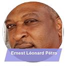 thumb_Leonard-PETRO.png