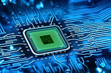electronic_1.jpg